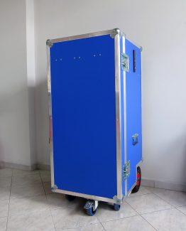 Baule Equibox