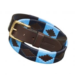 argentine-leather-polo-belts-navy-blue-azules