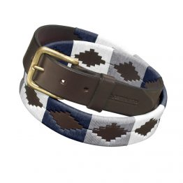 argentine-leather-polo-belts-navy-grey-white-roca-1000x1000