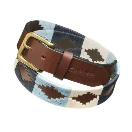 leather-polo-belts-blue-navy-cream-sereno