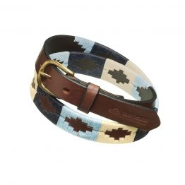 leather-polo-belts-blue-navy-cream-sereno-skinny