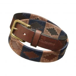 leather-polo-belts-navy-brown-jefe