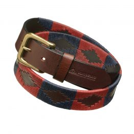 leather-polo-belts-navy-burgundy-marcado