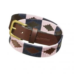 leather-polo-belts-pink-navy-hermoso-2-1000x1000