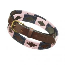 leather-polo-belts-pink-navy-hermoso-skinny-v2-1000x1000