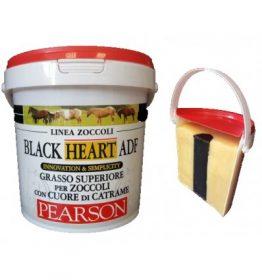 pearson-black-heart-adf-1000-ml