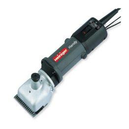 tosatrice-heiniger-handy-clipper-220v-offerta-speciale