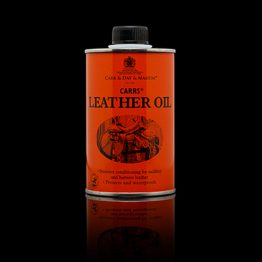 Carr-Day-and-Martin_Leather-Oil