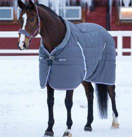 rambo cosy stable rug